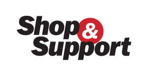 Shop&Support